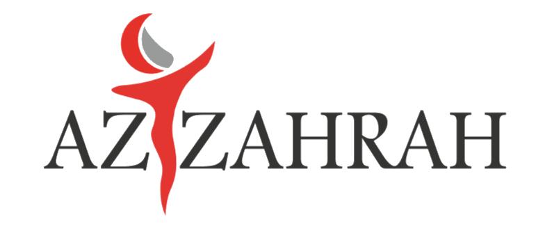 Hospital Islam Az-Zahrah