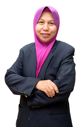 Dr. Nik Rosenorleyaney Nik Ibrahim