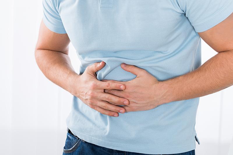 OGDS – saringan untuk kanser gastrik
