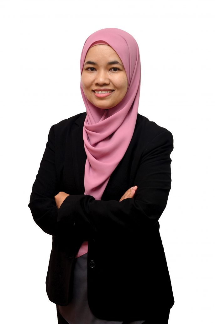 Dr. Nor Fadhilah Mohamad