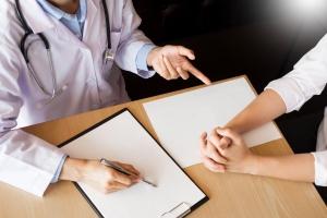 Pakej Pemeriksaan Kesihatan Eksekutif HIAZ HEALTH