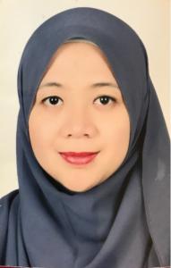 Dr. Nor Eyzawiah binti Hassan